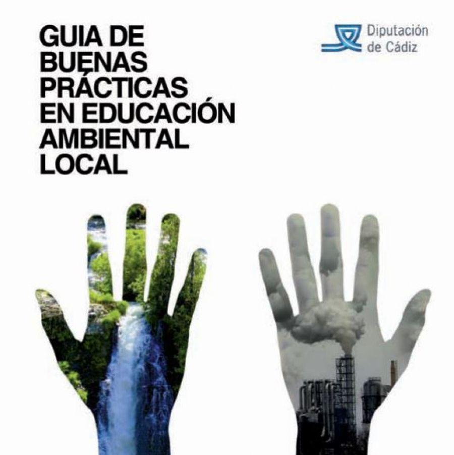 guia.buenas-practicas-educacion-ambiental