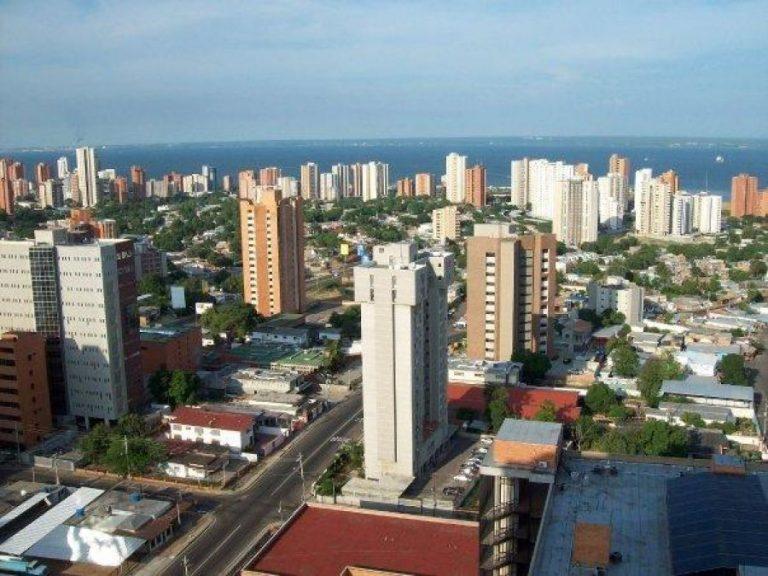 red-iniciativas-urbanas-sostenibles