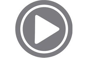 ventajas-calderas-condensacion