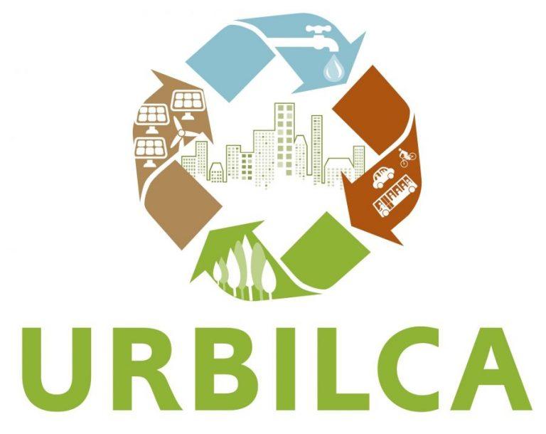 desarrollo-urbano-edificios-sostenibles