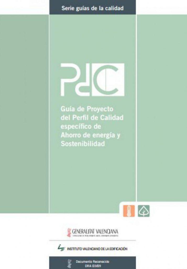 perfil-calidad-ahorro-energia-sostenibilidad