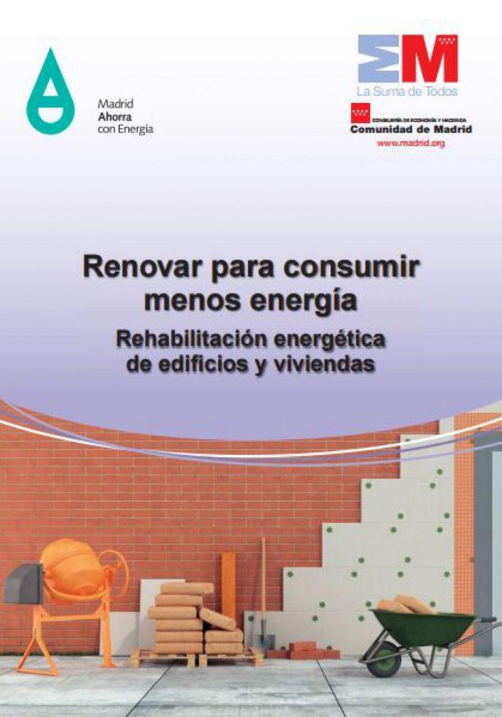rehabilitacion-energetica-edificios-viviendas