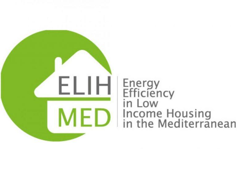 rehabilitacion-energetica-viviendas-sociales