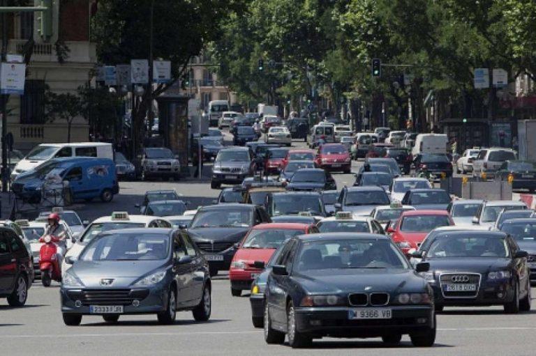 movilidad-urbana-sostenible