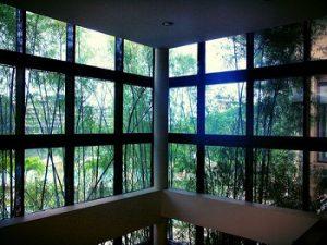 ventanas-inteligentes
