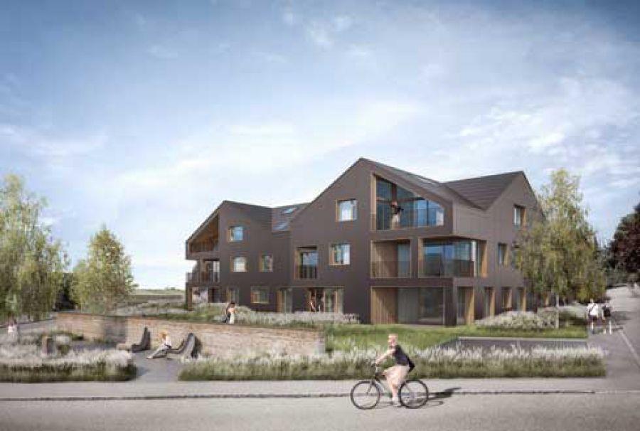 primer-edificio-residencial-autosufiente-suiza