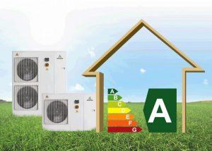 aerotermia-energia-renovable