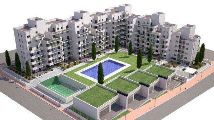 construccion-sostenible-Cooperativa-Viviendas-Arroyo-Bodonal