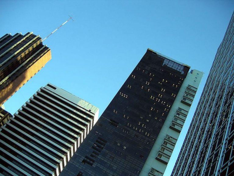 eficiencia-energetica-mejora-competitividad