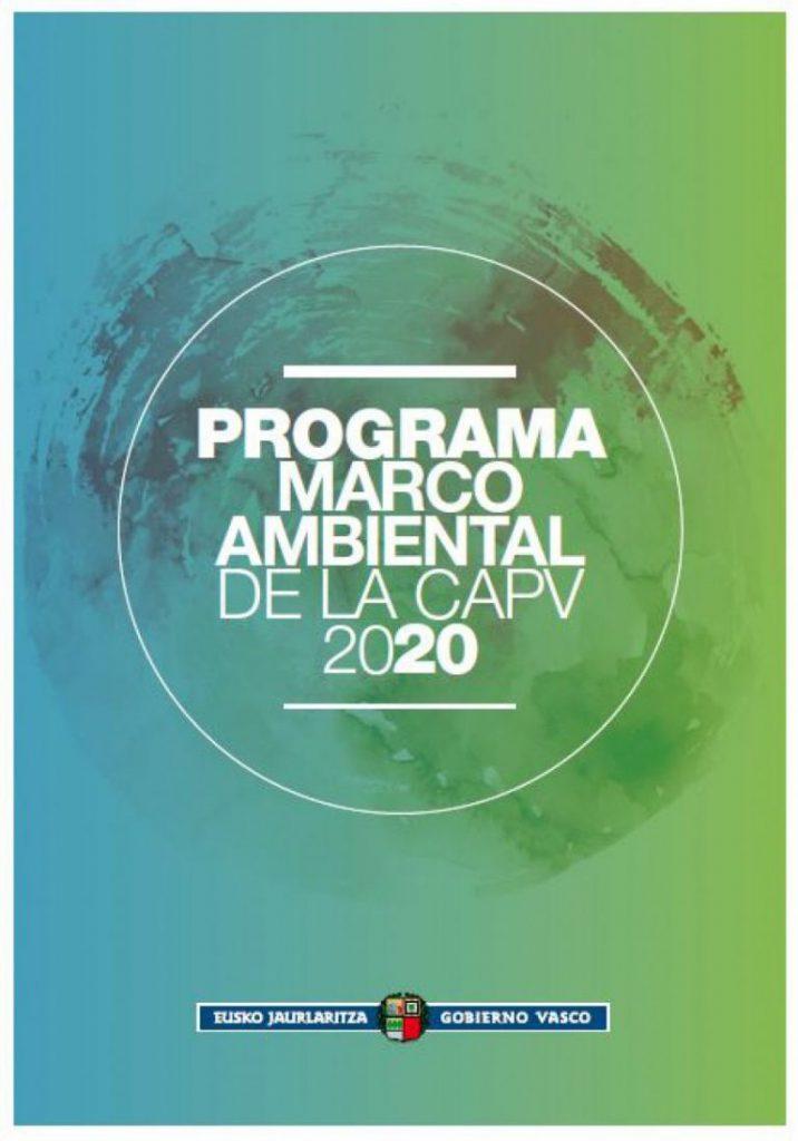 programa-marco-ambiental