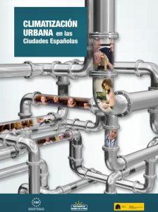 climatizacion-urbana-ciudades-espanolas