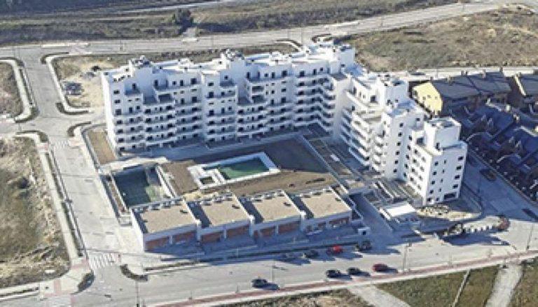 geotermia-edificio-viviendas-madrid