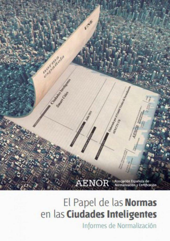 normas-ciudades-inteligentes
