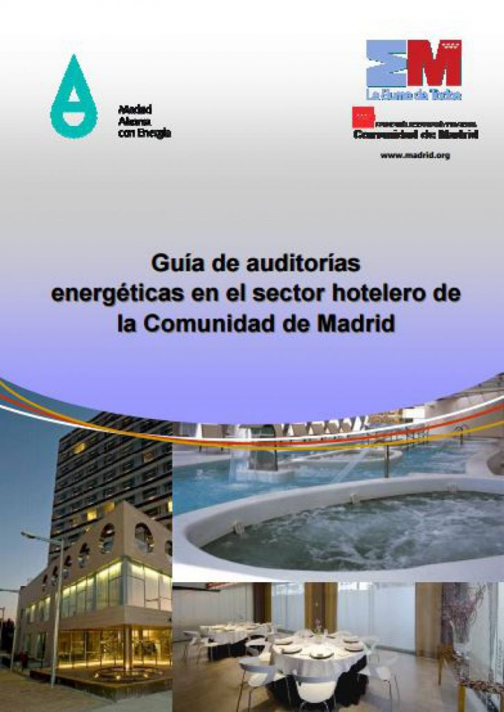 guia-auditorias-sector-energetico