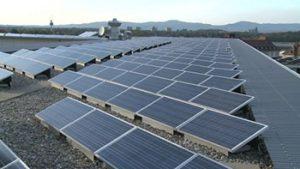 instalacion-paneles-solares-edificios-publicos