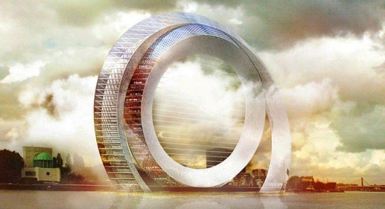 edificio-circular-autoabastecerse