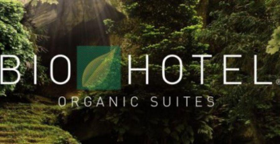 primer-hotel-ecologico-latinoamerica