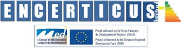 ahorro-energetico-proyecto-Encerticus