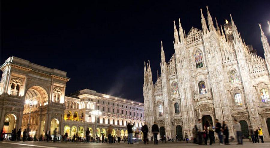 Milan-primera-ciudad-europea-iluminacion-led