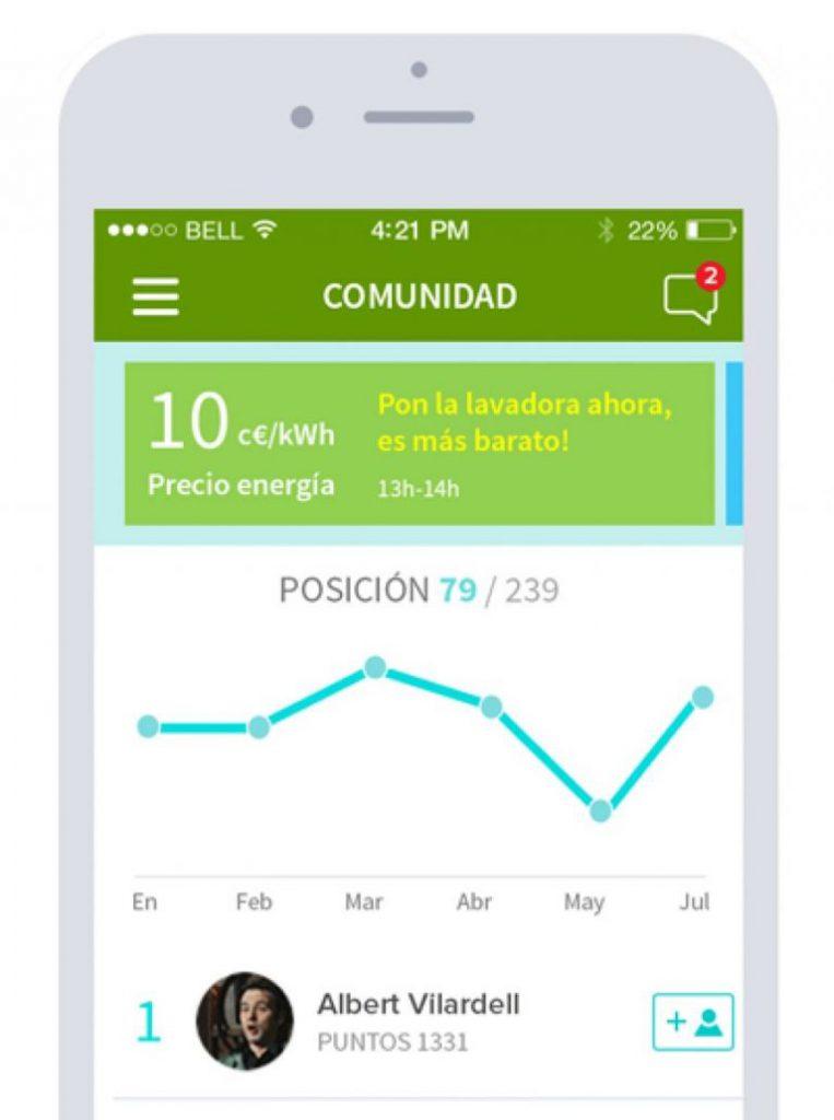 APP-Argitu-reduccion-consumo-energia