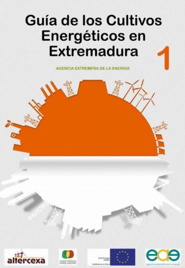 cultivos-energeticos-extremadura