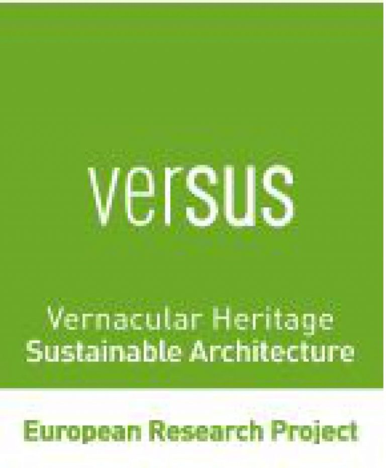 arquitectura-eco-responsable