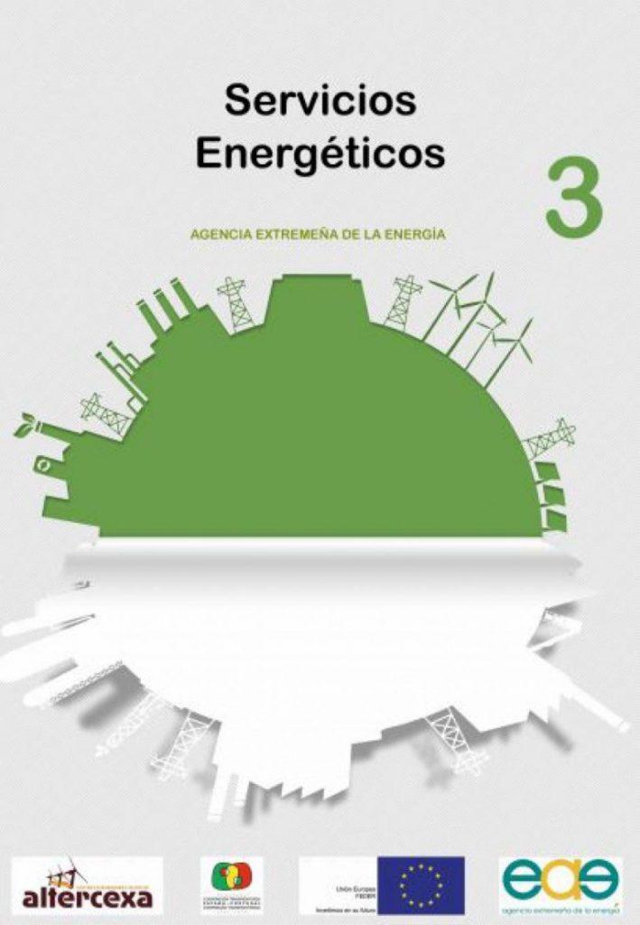 guia-servicios-energeticos