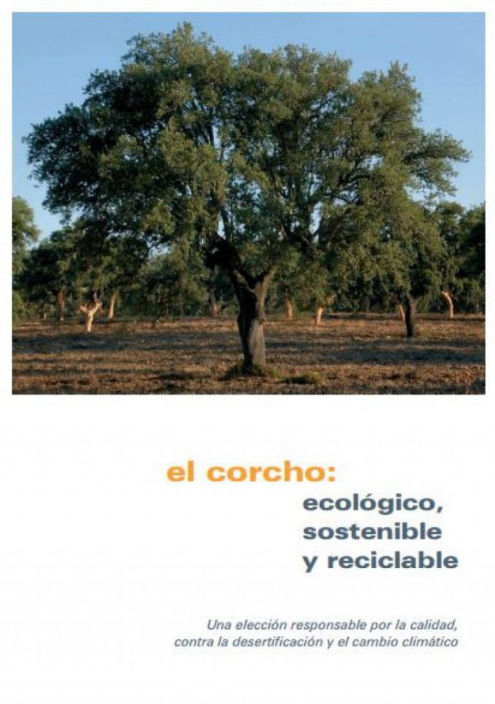 corcho-ecologico-sostenible-reciclable