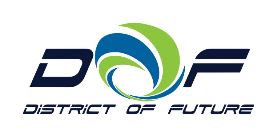 proyecto-District-Future