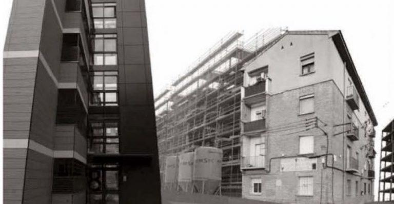 rehabilitacion-energetica-fachadas
