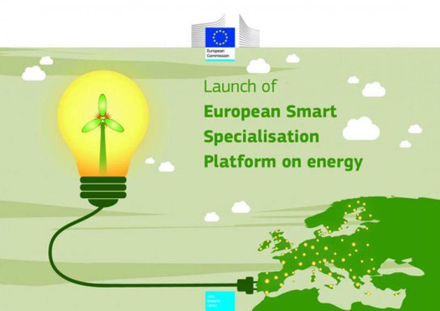 Plataforma-Europea-Especializacion-Inteligente-Energia