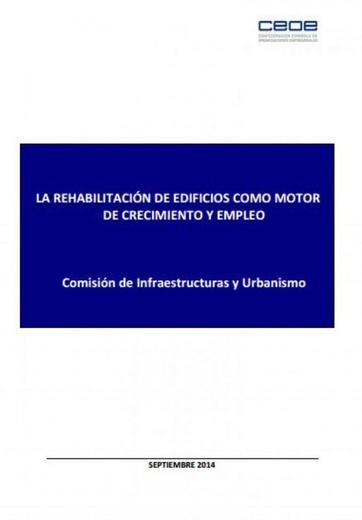 rehabilitacion-edificios-motor-crecimiento
