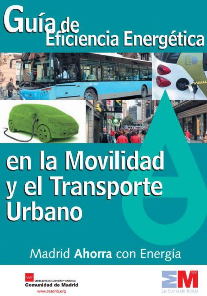 guia-eficiencia-energetica-movilidad-transporte
