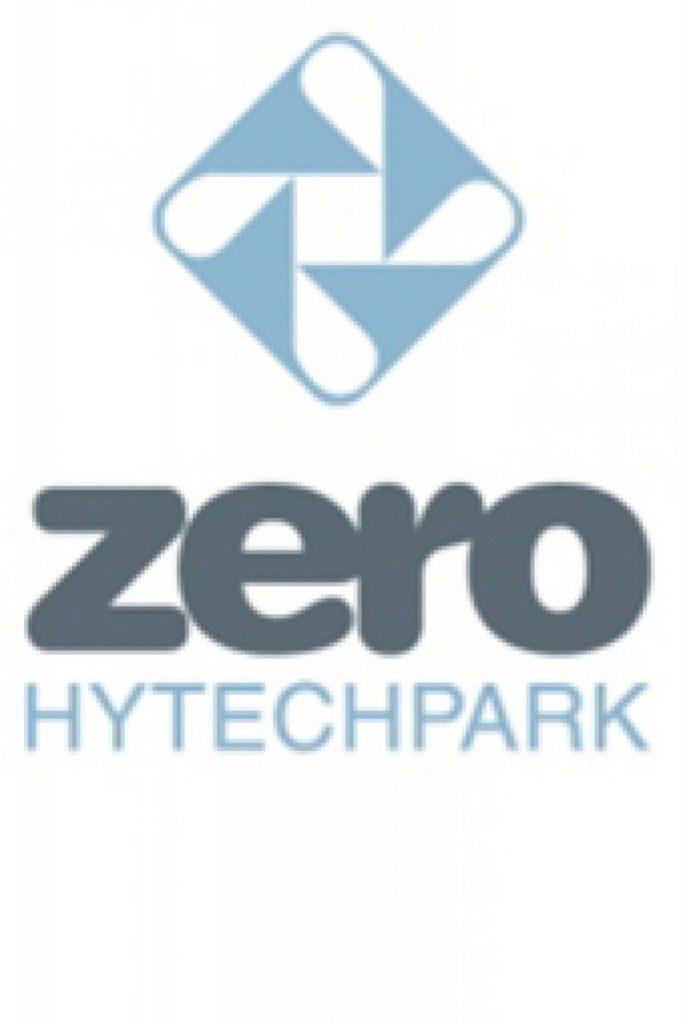 parques-tecnologicos-sostenibles
