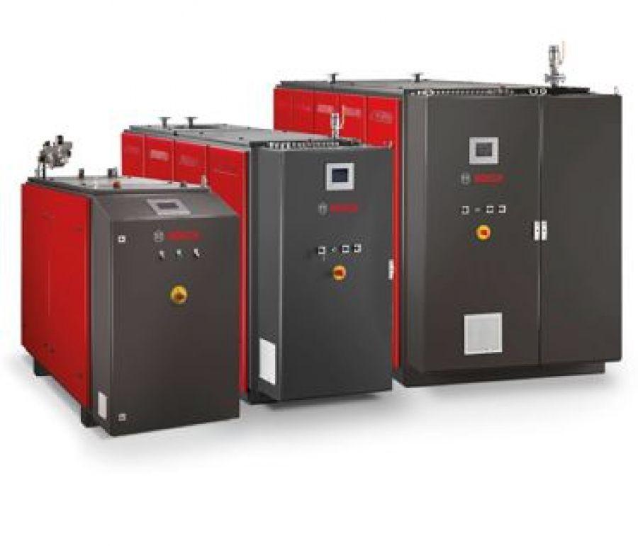 Microgeneracion-Sistema-Produccion-Energia