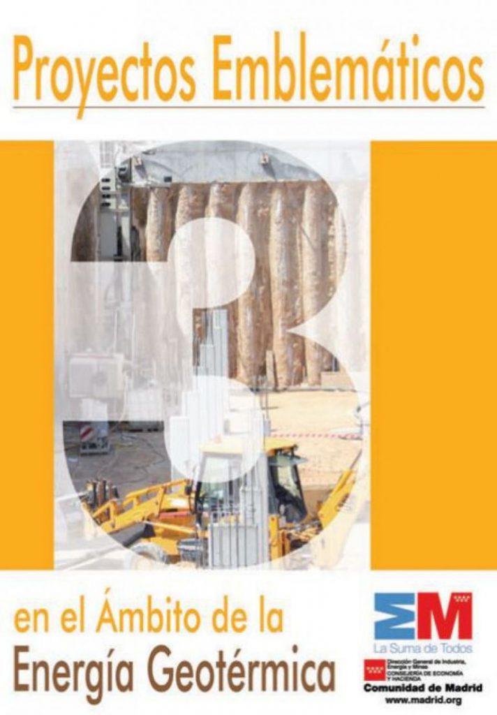 proyectos-emblematicos-ambito-energia-geotermica