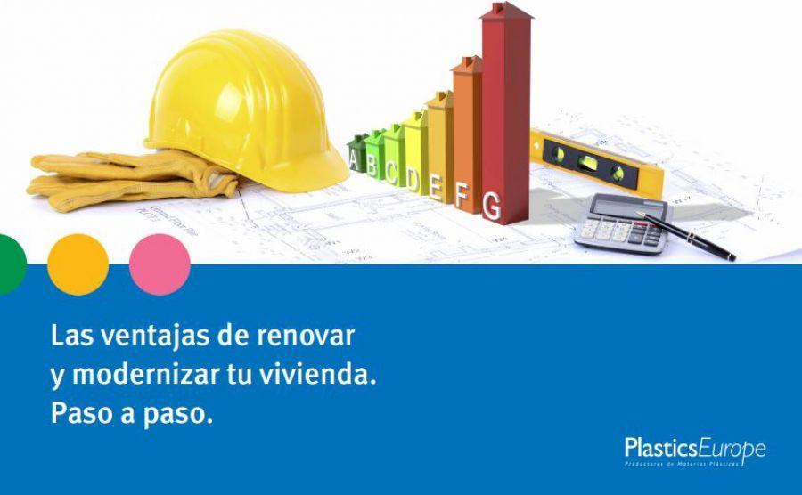 ventajas-renovar-modernizar-viviendas