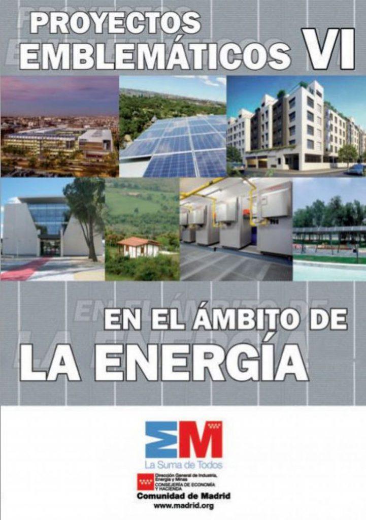 proyectos-emblematicos-ambito-energia