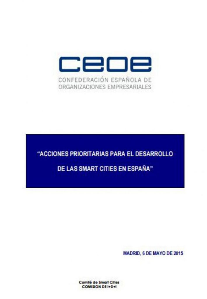 desarrollo-smart-cities-espana