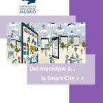 guia-smart-city