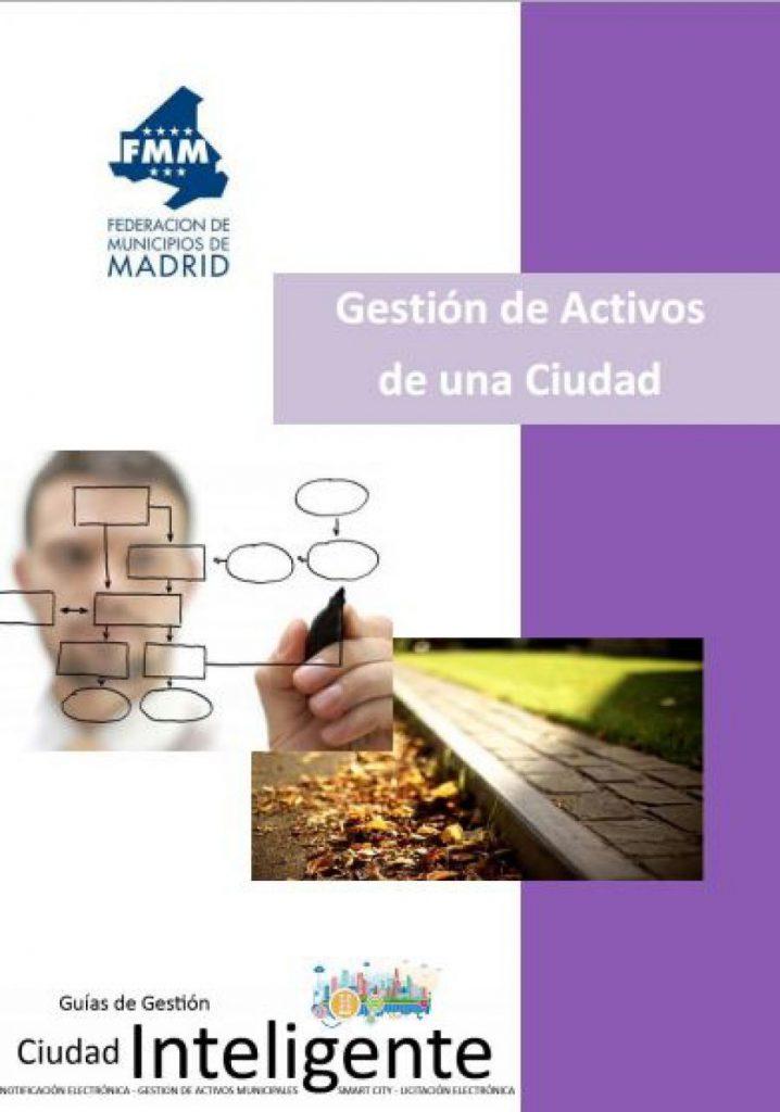 guia-gestion-activos-ciudad