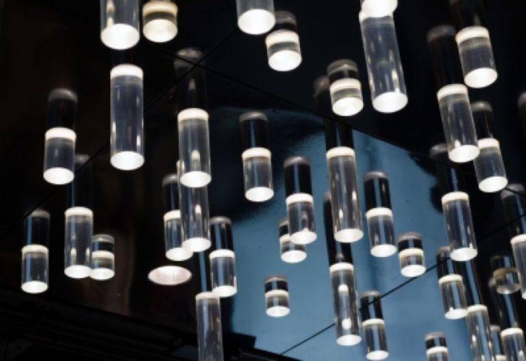 eficiencia-energetica-iluminacion-led
