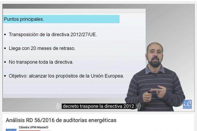 analisis-auditorias-energeticas
