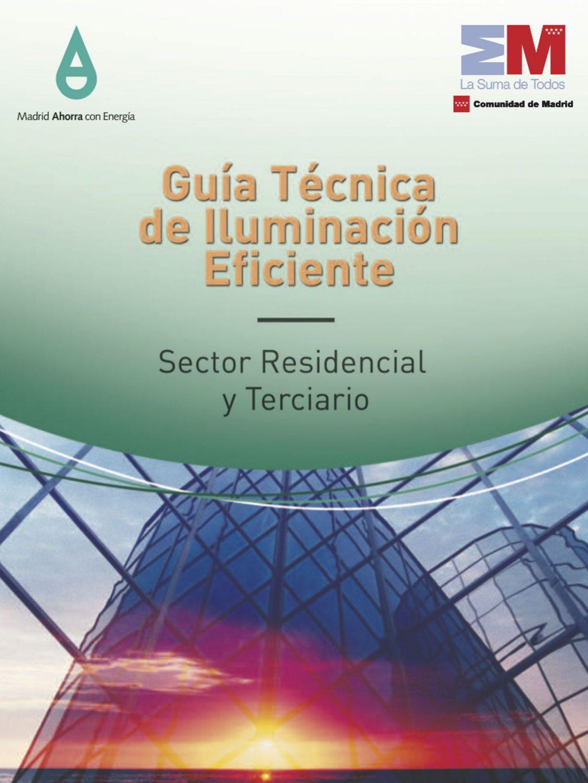 guia-tecnica-iluminacion