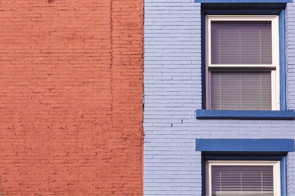 ayudas-rehabilitacion-edificios