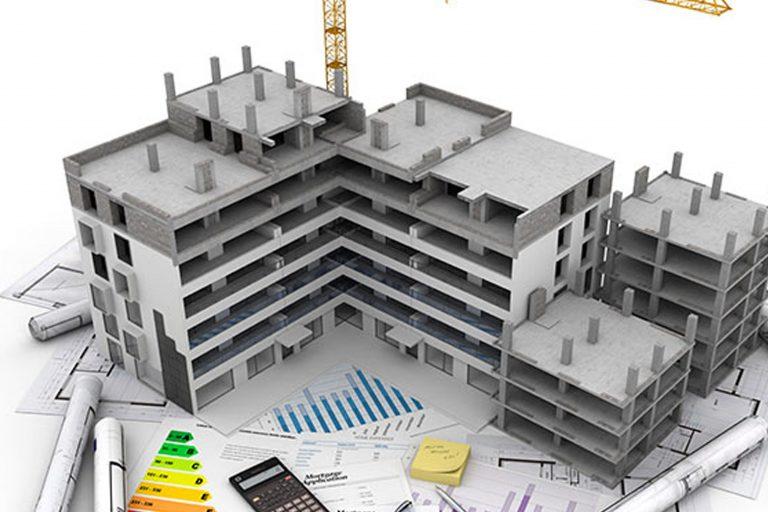reducir-demanda-energetica-edificio