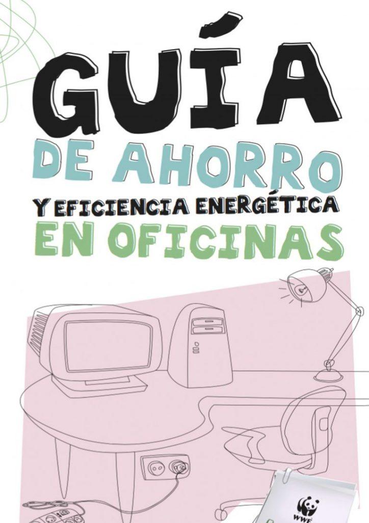 Guia-Ahorro-Eficiencia-Energetica-Oficinas