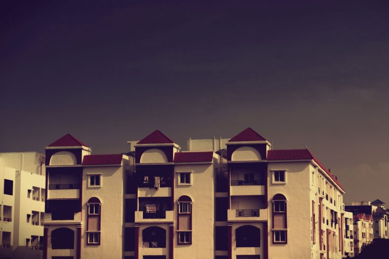 Ayudas-Rehabilitacion-Energetica-edificios