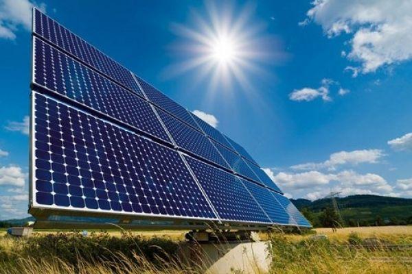 energia-solar-termica-alta-temperatura