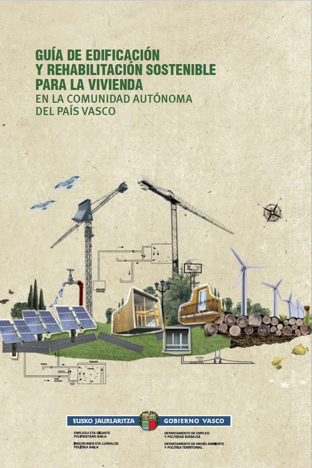 Guia-Edificacion-Sostenible-Pais-Vasco